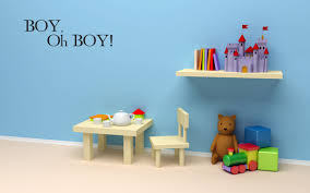 boy oh boy wall decal quote wall sticker wall quote baby room kid boy oh boy wall decal quote wall sticker wall quote baby room kid