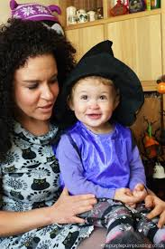 Halloween Party Ideas 2014 by Our Halloween Party 2014 The Purple Pumpkin Blog