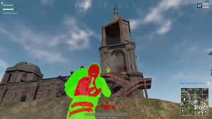 player unknown battlegrounds aimbot free download free undetected playerunknowns battlegrounds hacks