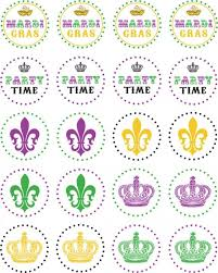 33 best mardi gras party ideas images on pinterest