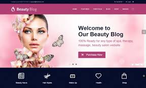 websites for makeup artists makeup artist website template template design