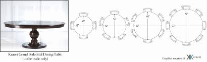 10 person round table 27 best of 10 person round table images minimalist home furniture