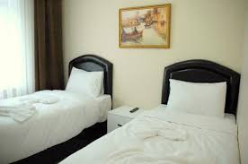 tolga hotel updated 2017 prices u0026 reviews istanbul turkey