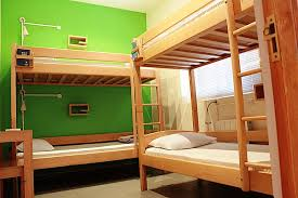 One Person Bunk Bed Bunk Beds One Person Bunk Bed Luxury 2 Bunk Beds In E Room