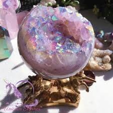 aura crystals aura crystals unicornmanor