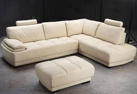 15 sofa and ottoman carehouse info