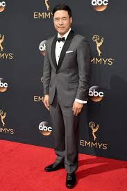 the best dressed men at the 2016 emmy awards photos gq