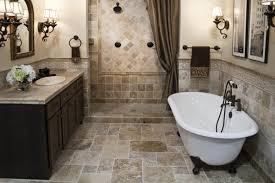best bathroom sets things you should know bathroom designs ideas