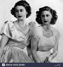 Princess Of England British Royal Family Future Queen Of England Princess Elizabeth