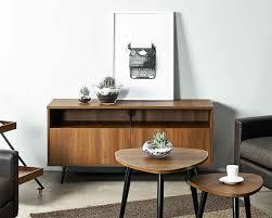Living Room Tv Console Design Singapore Buy Designer Tv Console In Singapore Online