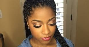 15 packs of hair to do bx braids how to never deal with itchy scalp from synthetic hair again the
