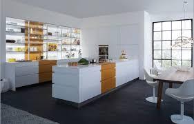 modulare k che aliexpress freies design angepasst lack küchenschrank 2