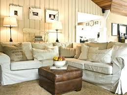 sutlers southern country home decor mobile home decor grey and