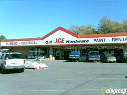 q p ace hardware in lincoln ne 3800 old cheney rd ste b