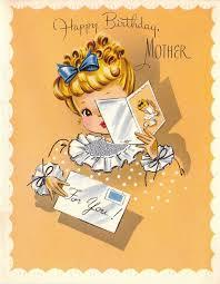 best 25 mother birthday card ideas on pinterest birthday