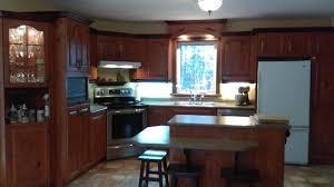 armoire de cuisine en pin armoires de cuisine en pin autre rimouski bas st laurent