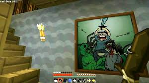Stampy And Squid Adventure Maps Stampylongnose Hunger Games 2015 Minecraft Xbox 360 With Squid