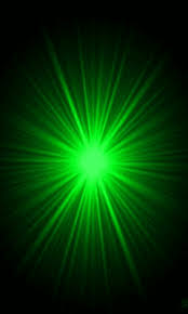 blinking light gif 3 gif images download
