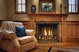 mendota fireplace prices home design inspirations