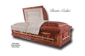 cheap caskets caskets readyville tn 37149