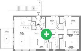 zenith floor plan écoluminis eco friendly and contemporary condos for sale at mont