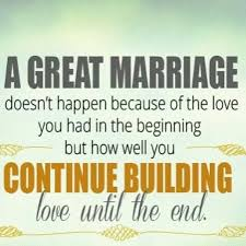 wedding quotes advice on fast movement on quotes of the day