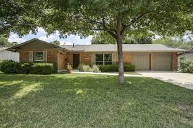 7603 quail run dr san antonio tx 78209 estimate and home