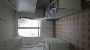 chambre a louer rouen chambre chambre des commerces rouen immobilier a louer