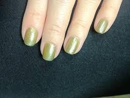 teamstīl u0027s take on bio sculpture nails u2013 stil salon u0026 spa