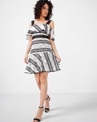 women u0027s dresses rw u0026co