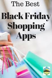 the best black friday deals on color laser printers best 25 black friday shopping ideas on pinterest black friday