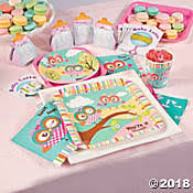 baby girl themes for baby shower baby shower themes girl baby shower themes boy baby shower themes