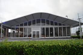 tents for rent curved beam tents curved beam tents for rent total tent solutions