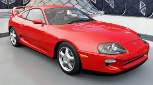 bentley state limousine wikipedia toyota supra in motorsport wikipedia 2019 2020 car release date