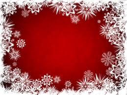 15 free photoshop christmas backgrounds snow images snowflake