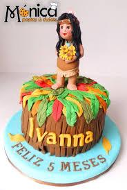 Dragon Ball Z Cake Decorations by 18 Best Dragon Ball Z Images On Pinterest Dragon Ball Z Cakes