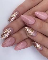 best 25 formal nails ideas on pinterest prom nails nail ideas