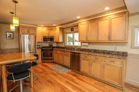 Used Kitchen Cabinets Nh 125 Jobin Drive Manchester Nh 03103 Mls 4640596 Coldwell Banker