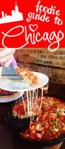 best 25 chicago pizza places ideas on pinterest pizza in