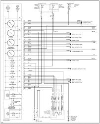 honda frv fuse box honda wiring diagrams