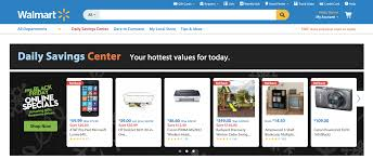 walmart online thanksgiving sale walmart u0027s best pre black friday daily deals for monday november
