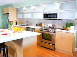 much reface kitchen cabinets large size cupboards