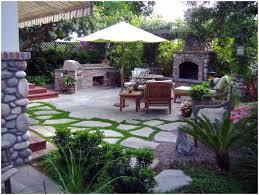 backyards trendy backyard bbq area design ideas 4 wedding menu