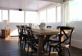 private dining rooms boston pier 6 boston waterfront roasted bbq oysters and frozen