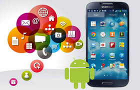 must android apps 10 best must android apps for samsung galaxy s4