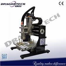 used cnc router table desktop used cnc router sale desktop used cnc router sale suppliers