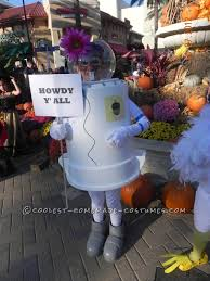 Spongebob Squarepants Halloween Costumes Coolest Sandy Cheeks Costume Spongebob Squarepants