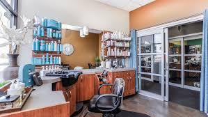 gerri lynn studio3 rochester mn hair salon styling coloring