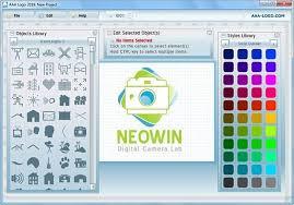 logo designer freeware aaa logo designer free aaa logo maker