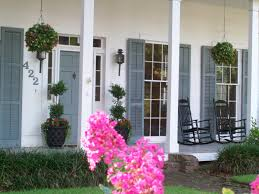 Louisiana House Andrew Morris House Bed And Breakfast Natchitoches Louisiana